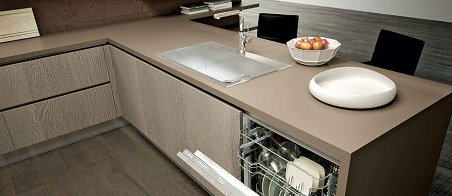 silestone countertop care kitchen worktops surrey silestone worktops 321